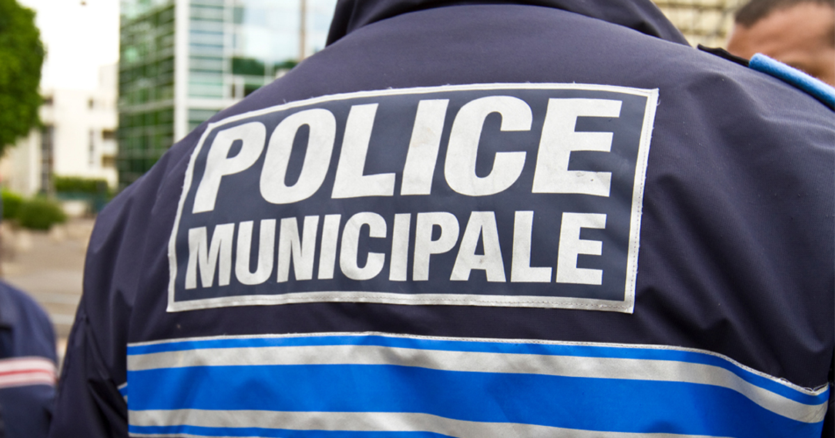 """Résultat de recherche d'images pour """"police municipale"""""""