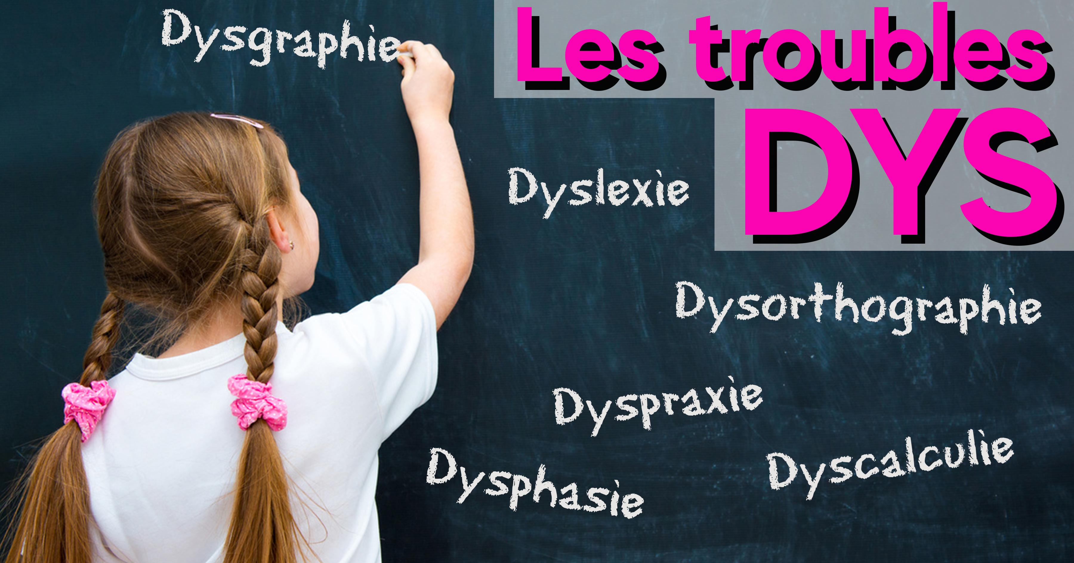 dyslexie et rencontres en ligne site de rencontre de la bouilloire de poisson