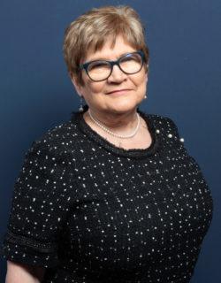 Portrait de Jeanne CHARRIÈRES-GUIGNO